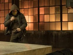 Marvel is Learning From Their Iron Fist Mistakes