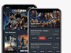 MoviePass Desperately Needs More Money from You