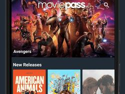 MoviePass Is Back to Screwing Its Customers