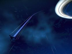 No Man's Sky is worth your time following that huge update