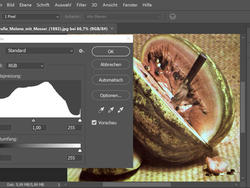 Full Version of Photoshop for iPads is Closer Than You Think