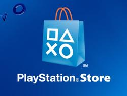 PlayStation Mid-Year Sale offers discounts on over 800 games!!