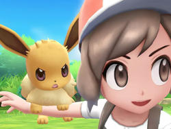 Pokémon GO Chooses Eevee for its Next Community day, Will Span Two Days