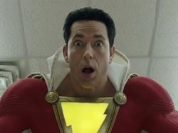 Watch Shazam! two weeks before it comes out in theaters