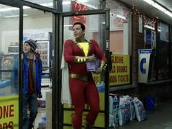 Shazam! Trailer Proves the DC Universe Can Have Fun