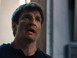 Nathan Fillion Released an Uncharted Fan Film and It's so Damn Good
