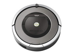 Amazon Discounts Robot Vacuums, Adjustable Desks, and More for Today Only