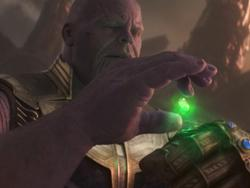 Avengers 4 Title LEAKED and It's Not What You Think