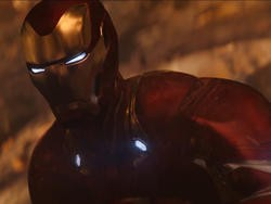 Netflix Is Ready to Make Original Blockbusters That Rival the MCU