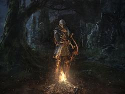 Dark Souls Remastered Finally Given a Release Date for the Nintendo Switch