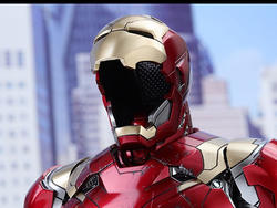 How Marvel can Kill Iron Man and Keep Him in the MCU