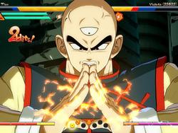 Dragon Ball FighterZ's EVO 2018 Stream was the Most Watched Main Event Ever on Twitch