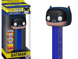 Funko Gets Into the PEZ Game, and Says Happy Birthday to Mickey Mouse