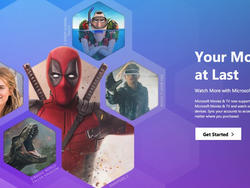 Movies Anywhere Adds Support for Windows 10 and Xbox