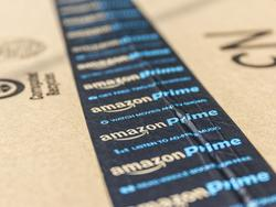 Gamers: Amazon is Dropping its Prime Gaming Discount