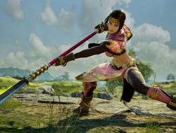 SoulCalibur VI might be the Last Game in the Series if it's not a Success