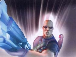 TimeSplitters Franchise Acquired by THQ Nordic and Koch Media