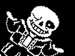 Undertale Finally Coming to the Switch