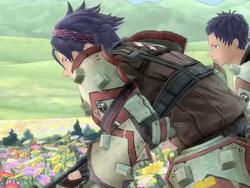 Valkyria Chronicles 4 Trailer Tells the Prologue, Wisely Discusses Voice Acting