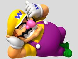 18-Year-Old Emulation Site Shuts Down Citing Fear of Legal Repercussions