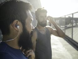 Jaybird's New Tarah Earphones Want to Lure People Into a Wireless Future