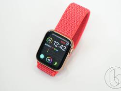 Don't Be in a Hurry to Install the watchOS 5.1 Update