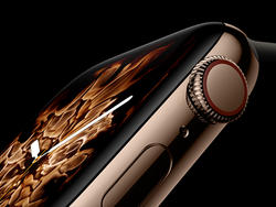 Will the Apple Watch Offer FaceTime Calls One Day?