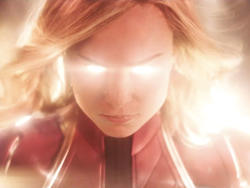 Captain Marvel Plot Details Possibly Revealed with Comic Book Revision