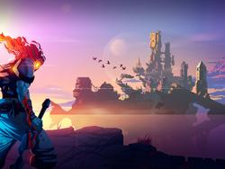 The Best Games of 2018: Dead Cells