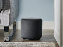 Amazon Introduces First Ever Echo Subwoofer
