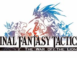 Final Fantasy VIII? Who cares?! Gimmie d'at Final Fantasy Tactics on Switch!