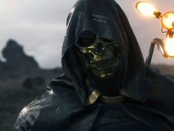 Hideo Kojima's Death Stranding Just Gets Weirder With Each Trailer