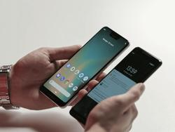 Hands-On Video Takes the Google Pixel 3 XL for a Spin