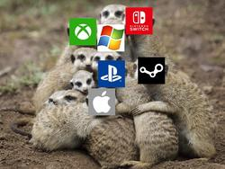 Sony Caves in to Cross-Platform Play, Will Combine Servers With Nintendo Switch and Xbox One