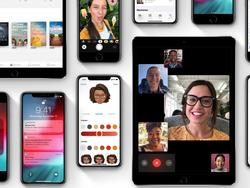 How to Download iOS 12 on Your Apple Device