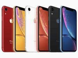iPhone XR: The Budget-Friendly iPhone's Best Features