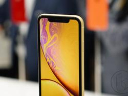 PSA: Don't Bust Your iPhone XR Without Some Insurance