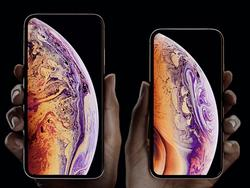 iPhone Xs, iPhone Xs Max Are Here: Apple's New Flagships