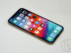 iPhone XS: The All-Out Beast's Best Features