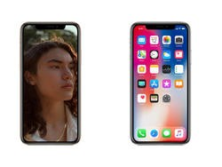 iPhone XS vs. iPhone X: Apple Updates Its Marquee Flagship