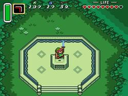What Do We Want From a New Legend of Zelda Game on the Switch?
