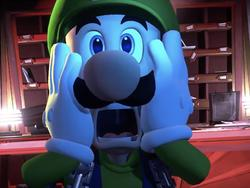 Luigi's Mansion 3 Creeps onto the Switch in 2019