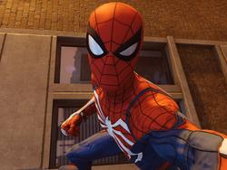 8 Tips to Get You Started in Spider-man