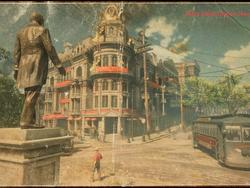 Red Dead Redemption 2: Here Are the Cities and Towns Players Will Visit