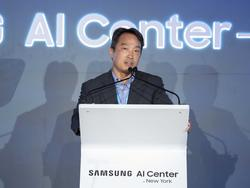 Samsung Is Getting Really Serious About AI