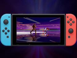 SEGA Genesis Classics on Switch will be the Largest Collection of Portable SEGA Games Ever