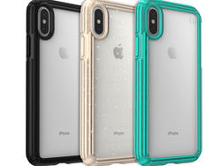 TechnoBuffalo and Speck Cases iPhone XS Giveaway!
