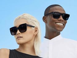 Snap's Spectacles Welcome More Traditional Styles