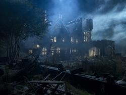 Netflix's The Haunting of Hill House is returning for season 2