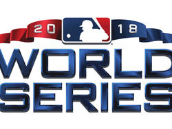 World Series Streaming: How to Watch Baseball's Fall Classic